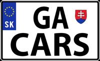gacar.sk